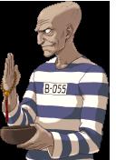 [Express] Ace Attorney: Asesinos vs Acusados Gk2sprite-ryouken