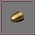 [Ace Attorney] Turnabout Dexterity *CULPADO* Bullet