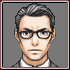 Gregory Edgeworth