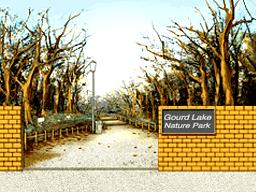 Localizaciones Gourdlake